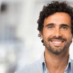 Prophylaxe - Professionelle Zahnreinigung