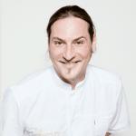 Marko Retemeyer - BÜLOW90 Zahntechniker