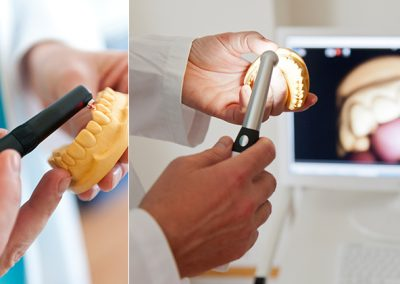 Bülow90 - Die Zahnarzt-Praxis für Biologische Zahnmedizin und Keramikimplantate