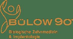 BÜLOW90 - Biologische Zahnmedizin & Implantologie